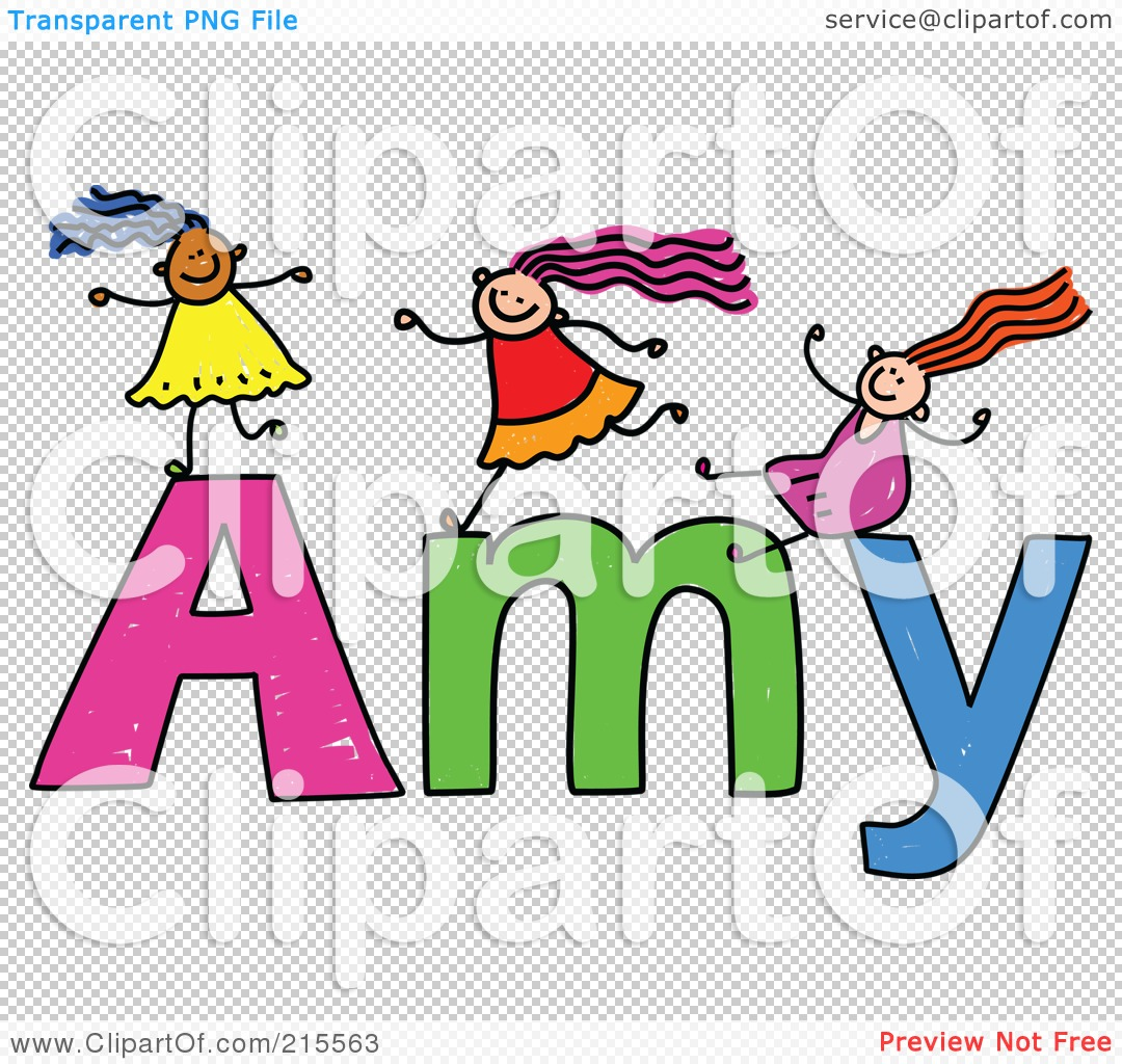 Showing post & media for Cartoon amy name.