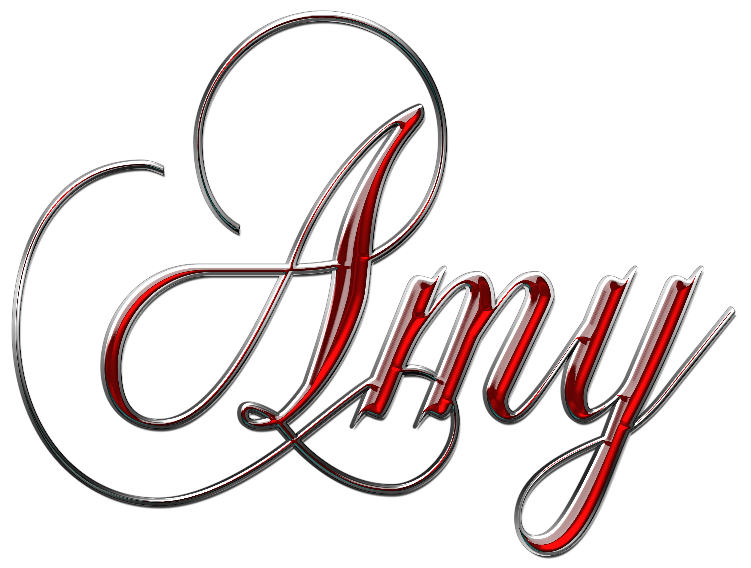 Amy clipart.