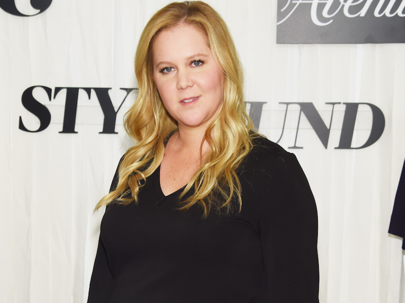 Who Is Amy Schumer's Husband? Comedian Reveals Husband Chris Fischer.