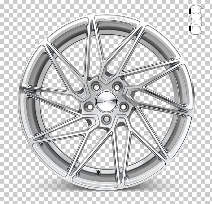 Alloy wheel Car Rim BMW M3 Spoke, car PNG clipart.