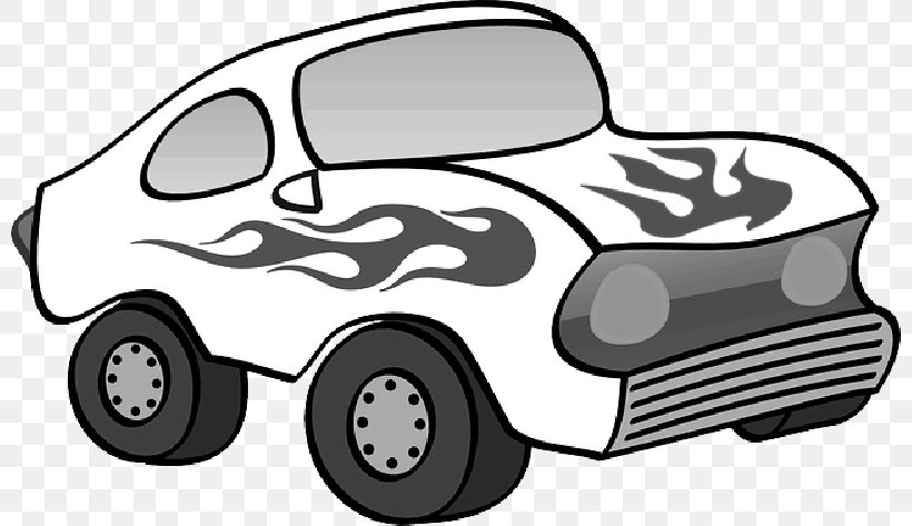 Car Hot Wheels Clip Art, PNG, 800x473px, Car, Automotive.