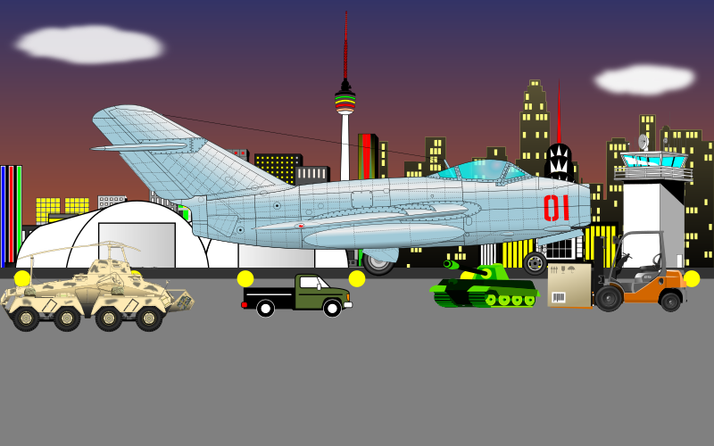 Free Airport Cliparts, Download Free Clip Art, Free Clip Art.