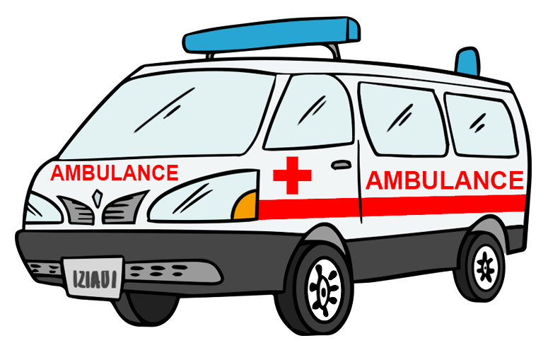 Free Ambulance Clipart, Download Free Clip Art, Free Clip.