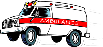 Free Picture Of Ambulance, Download Free Clip Art, Free Clip.