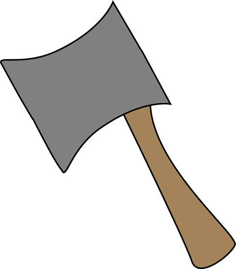 Free Axe Picture, Download Free Clip Art, Free Clip Art on.