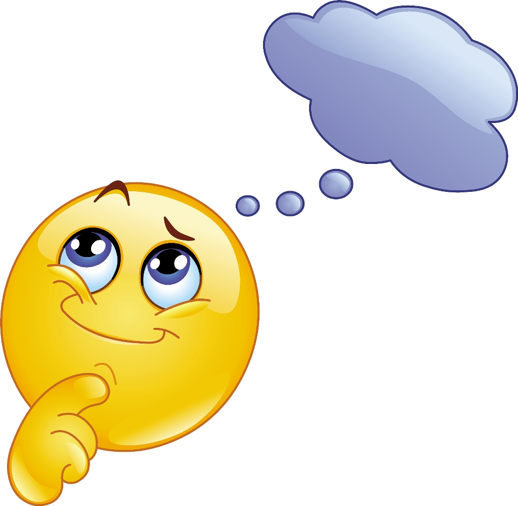 Free Thinking Animated Cliparts, Download Free Clip Art.