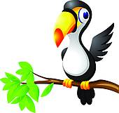 Exotic bird Illustrations and Clipart. 2,608 exotic bird royalty.