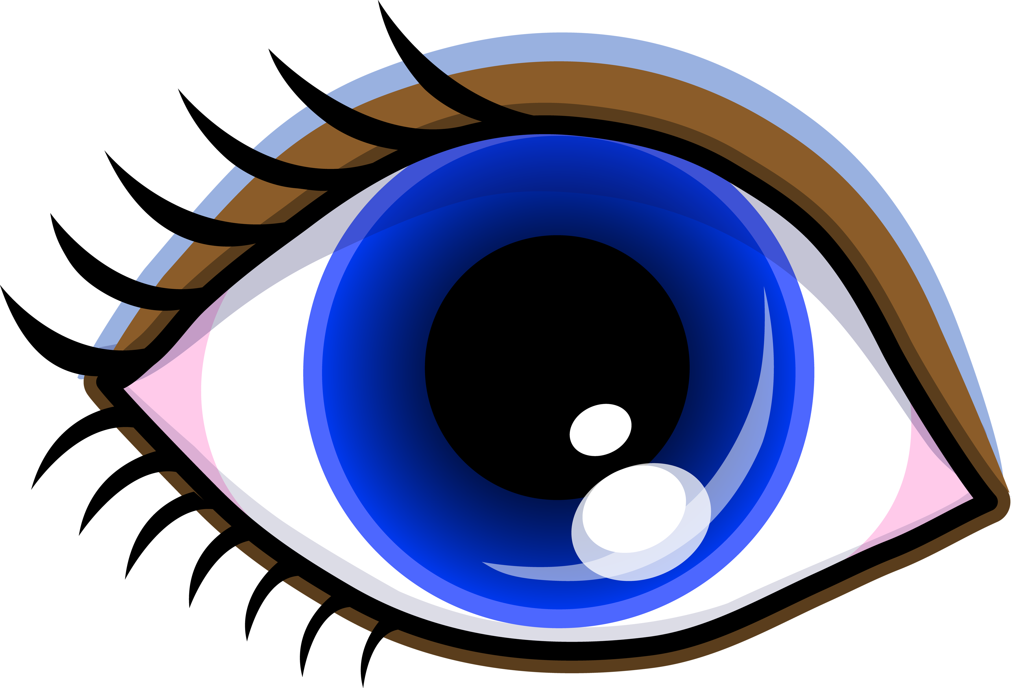 Free Eye Cartoon Images, Download Free Clip Art, Free Clip.