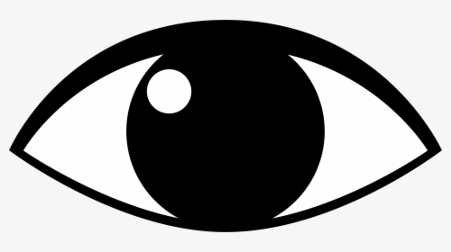 Eye Clipart PNG Images, Transparent Eye Clipart Image.