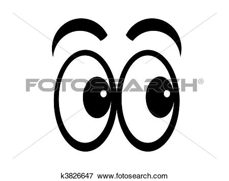 Eye Stock Illustrations. 57,298 eye clip art images and royalty.