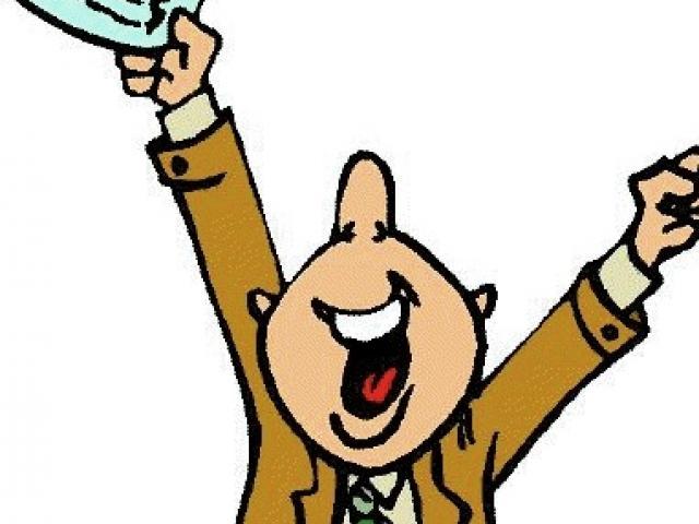 Salary Paycheck Cliparts Free Download Clip Art.