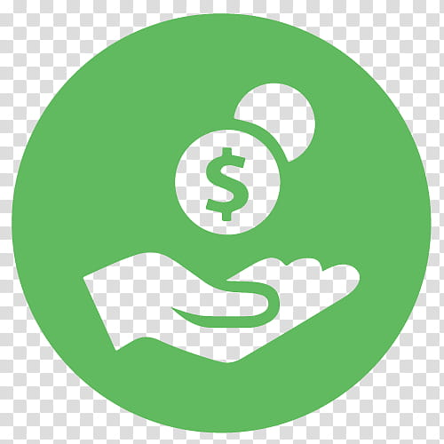 Payroll Green, Salary, Human Resource, Human Resource.