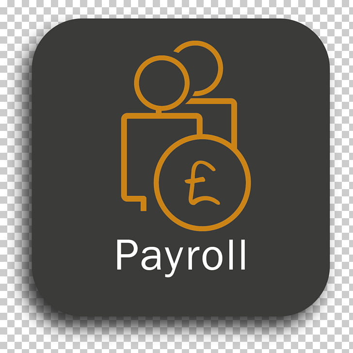 Payroll Management Business Paycheck Service, tell PNG.