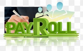 Paycheck Images, Paycheck Transparent PNG, Free download.
