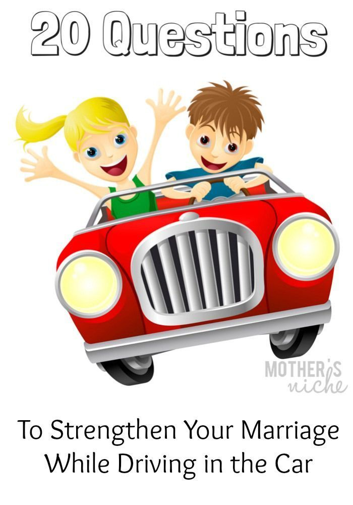 1000+ images about Marriage Tips on Pinterest.