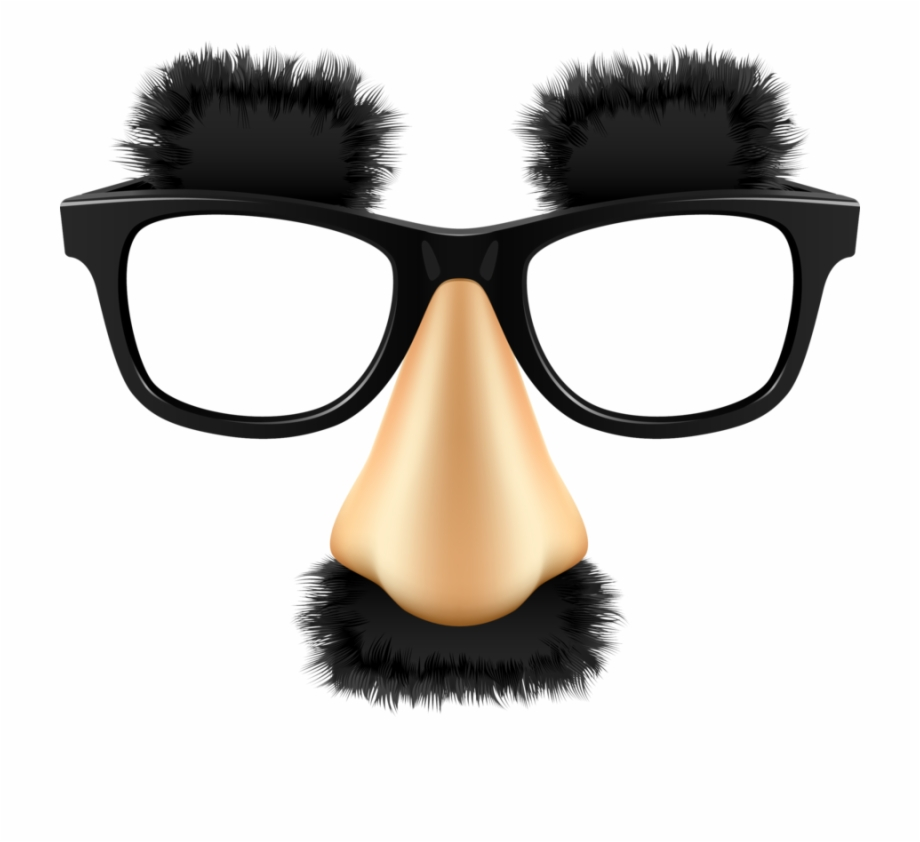 Glasses Free Download Png Mustache Glasses Disguise Png.