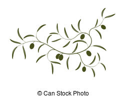 Olive branch Clipart and Stock Illustrations. 4,848 Olive branch.