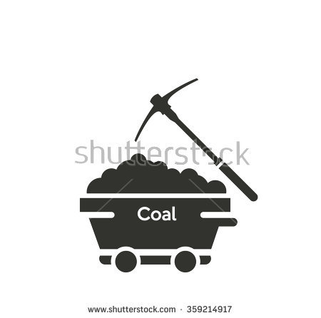 Coal Stock Vectors, Images & Vector Art.