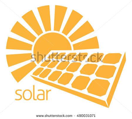 Photovoltaic Cell Stock Photos, Royalty.