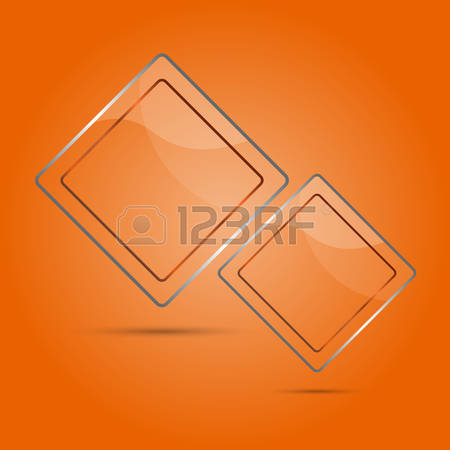 14,452 Glass Panel Stock Vector Illustration And Royalty Free.
