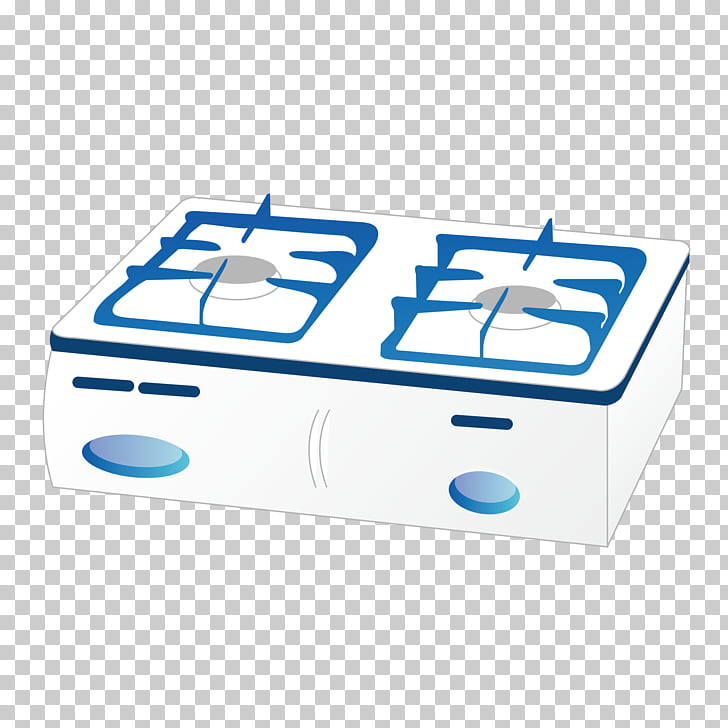Kitchen stove Gas stove , Household small gas stove PNG.