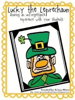 1000+ images about St. Patrick's Day Images on Pinterest.