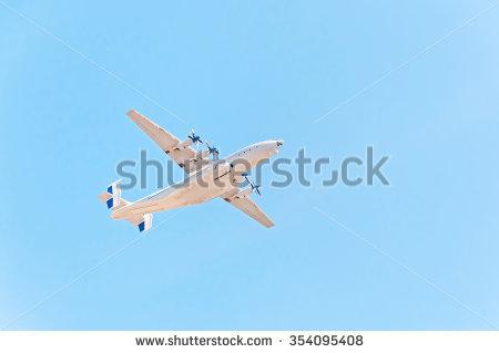 Antonov An.