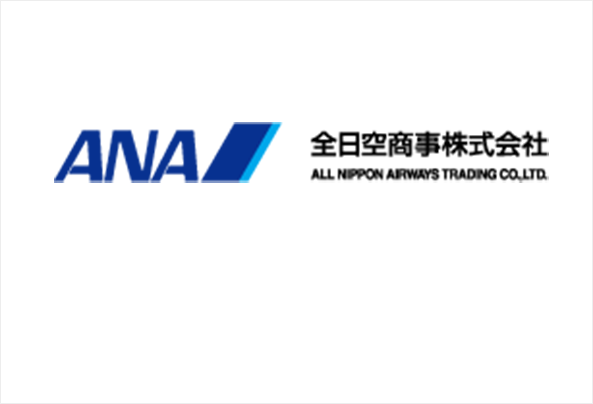 Company Information|ALL NIPPON AIRWAYS TRADING CO., LTD..
