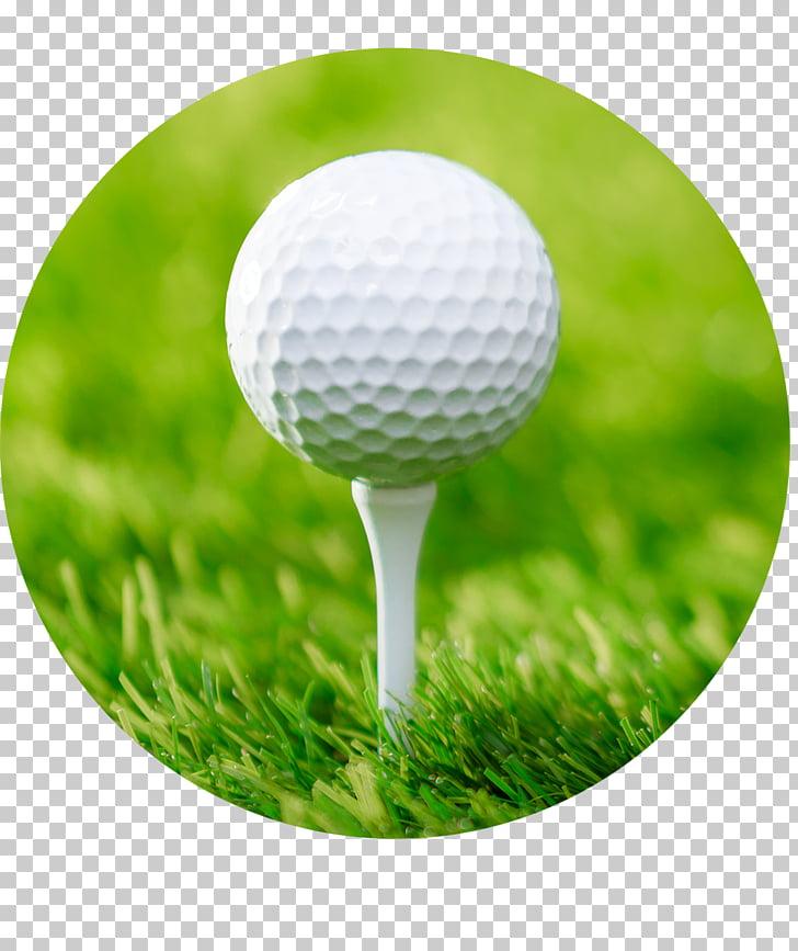 Golf Balls ANA Inspiration Women\'s British Open Golf course.