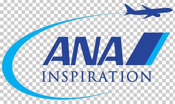 2017 ANA Inspiration 2018 ANA Inspiration Mission Hills.