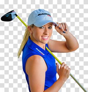 Lexi Thompson 2017 LPGA Tour 2017 Womens British Open ANA.