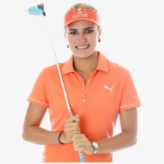 Womens Golf Png.