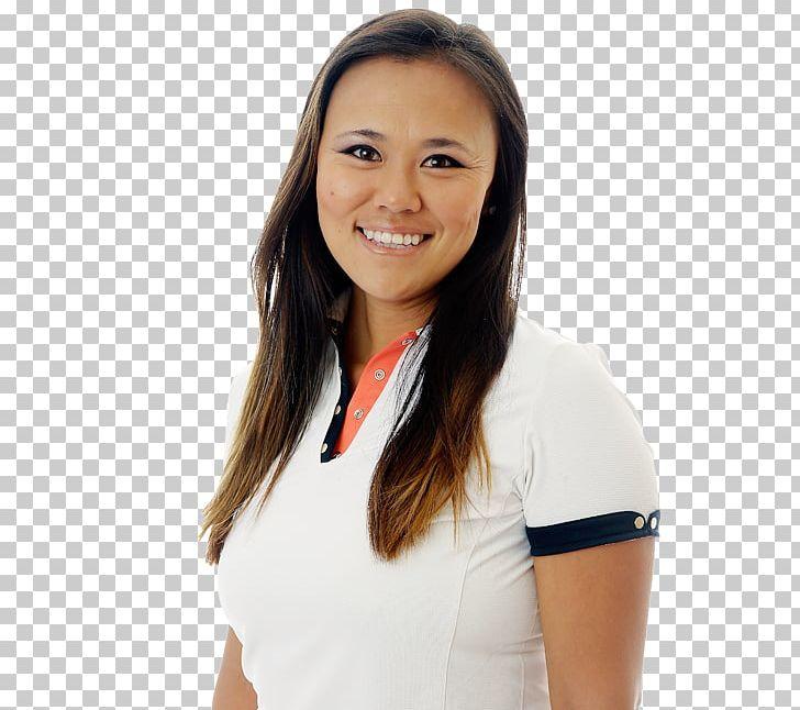 Yokohama Tire LPGA Classic ANA Inspiration Hugel.