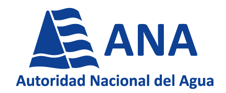 Ana logo png 7 » PNG Image.