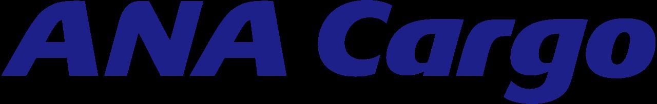 File:Ana cargo logo.svg.