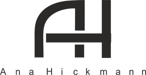 Ana Logo Vectors Free Download.