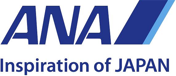 Ana Logo Png Vector, Clipart, PSD.