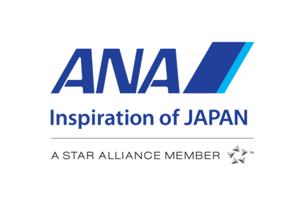 ANA launches Tastes of JAPAN recipe contest ·ETB Travel News Africa.