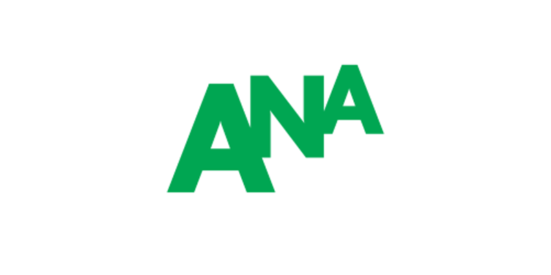ANA advises brands to create 'chief media officer' role to police.