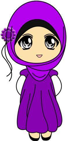 Clipart ana muslim 3 » Clipart Portal.