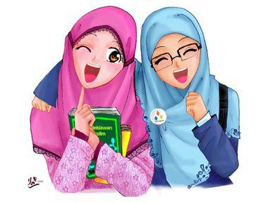 ana muslim image wallpaper.