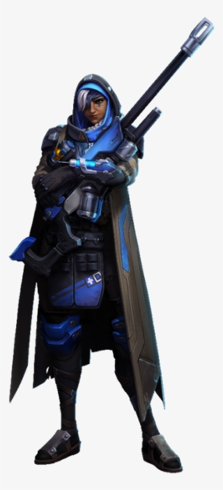 Ana Overwatch PNG, Transparent Ana Overwatch PNG Image Free Download.