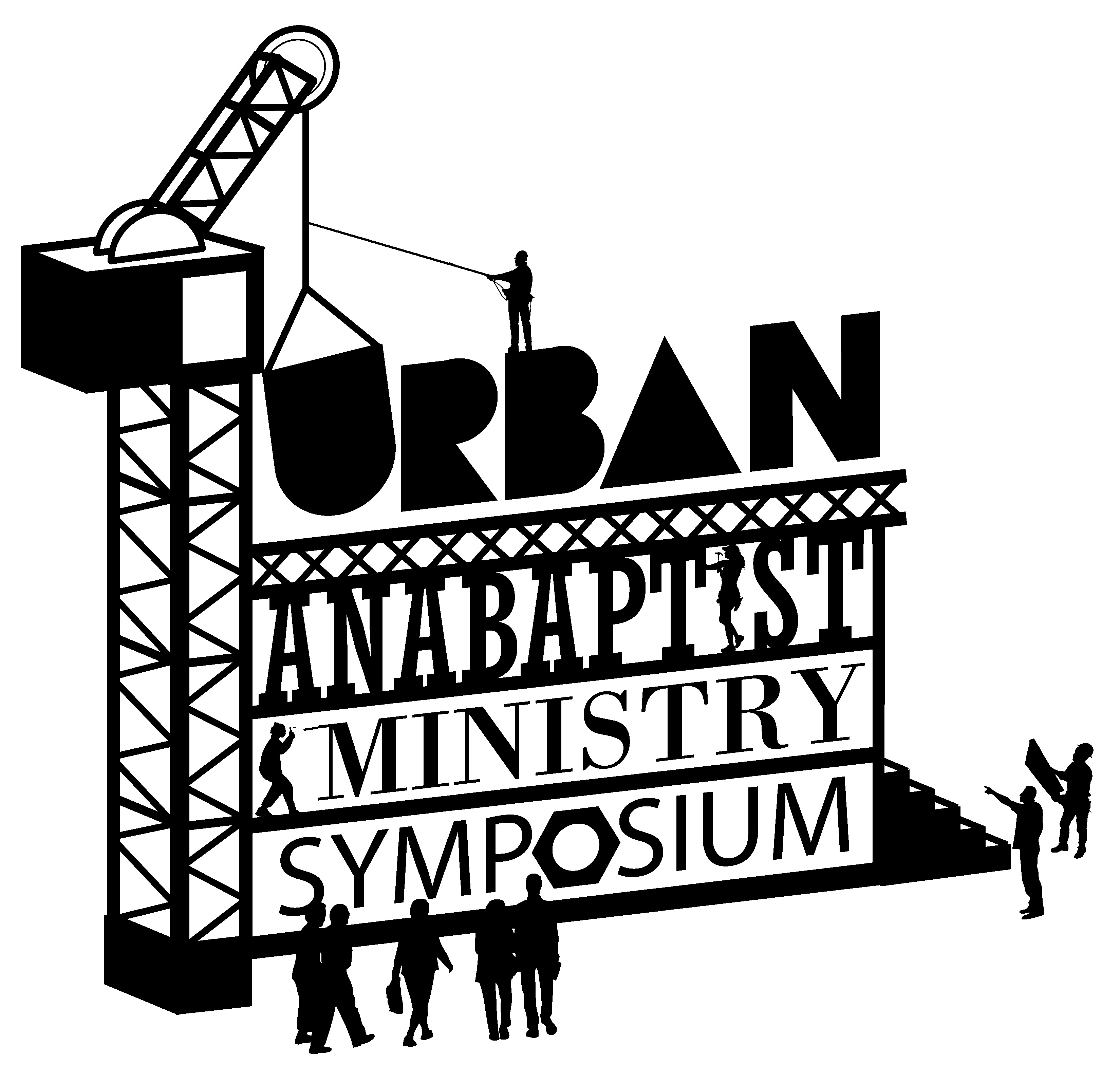 Grassroots leaders to gather for Beyond Ideas Urban Anabaptist.