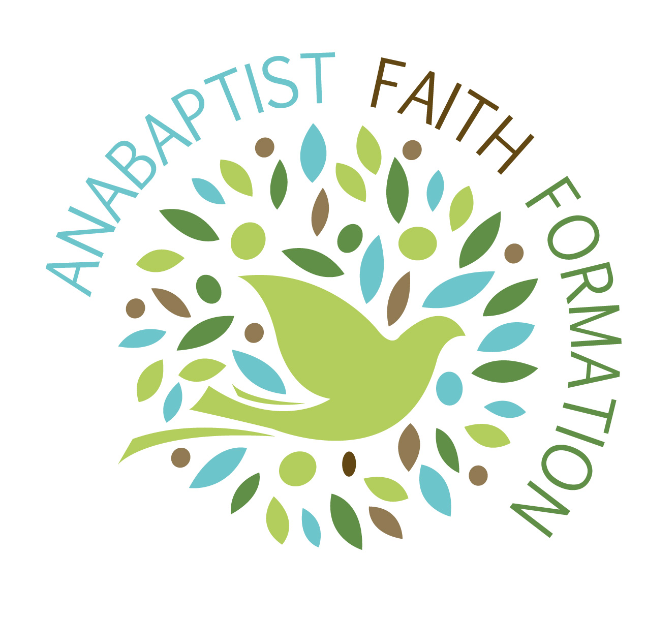 the mission of mennonite central committee mcc a nonprofit anabaptist organization A nonprofit alternative trading organization that provides fair mennonite mission a program organized by mennonite central committee in post-world war.