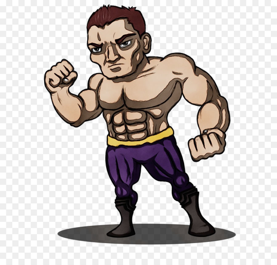 Muscle Anabolic steroid Professional wrestling Video.