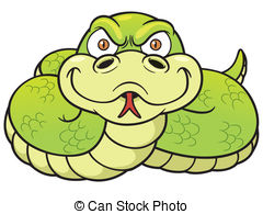 Anaconda Clipart and Stock Illustrations. 521 Anaconda vector EPS.