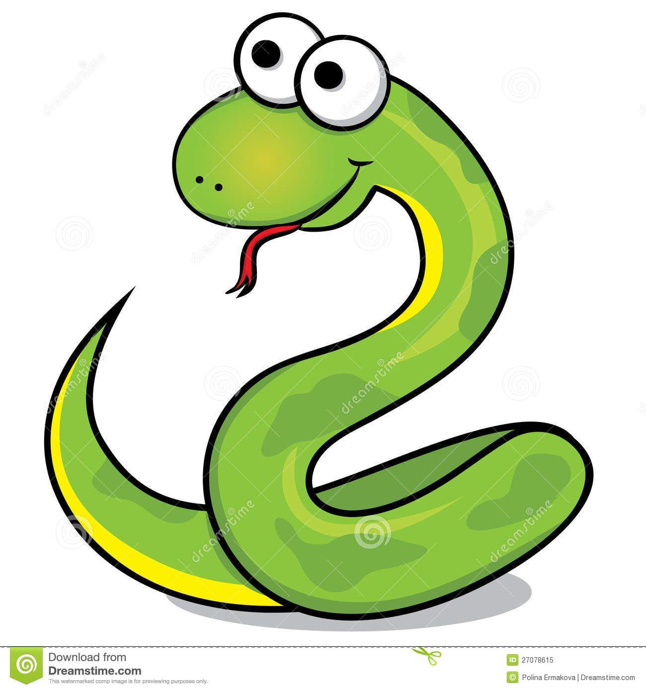 Anaconda Stock Illustrations, Vectors, & Clipart.