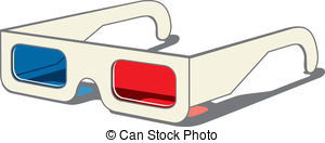 Eyewear Illustrations and Stock Art. 3,392 Eyewear illustration.