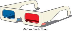 Eyewear Illustrations and Stock Art. 3,392 Eyewear illustration.