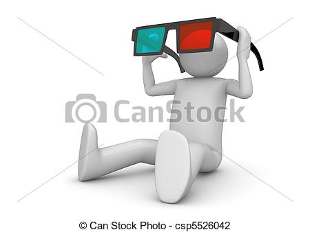 Anaglyph Clipart and Stock Illustrations. 1,079 Anaglyph vector.